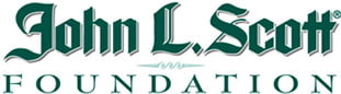 John L. Scott Foundation Logo